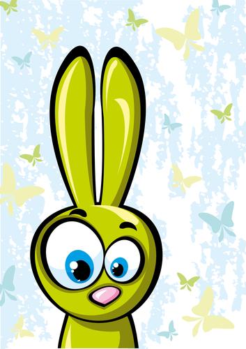 Bunny Ears?